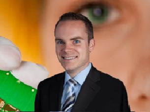 Stefan Harter