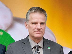 Martin Schneider-ramelow